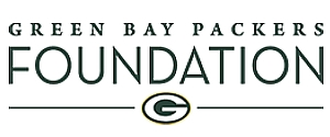 Packer foundation logo